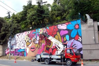 the-street-art-of-nerone-269083-1120x744