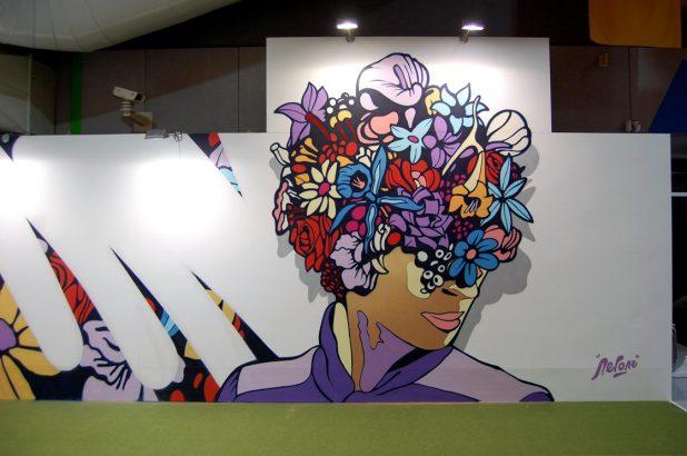 the-street-art-of-nerone-269089-1120x744
