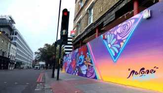 the-street-art-of-nerone-269091-1120x648