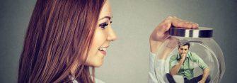 Etes-vous un partenaire dominateur ? Surveillez ces 6 signes