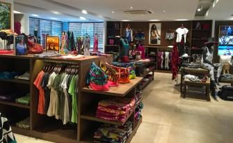 HINANO LIFE, la nouvelle boutique est ouverte !