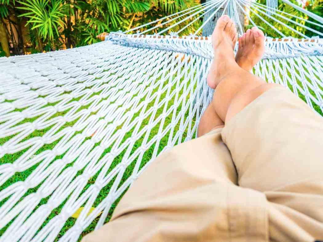 5 conseils détendre après une dure journée de travail