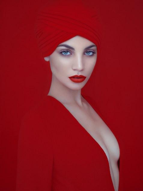 david-benoliel-portrait-couleurs-rgb-1