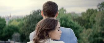 BACKSTORY : Un magnifique court métrage poignant et émouvant