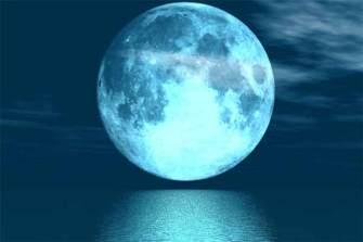 «Super Lune bleue de sang» le 31 janvier, un rendez-vous céleste rare