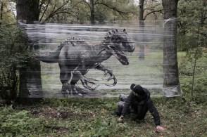 peint-sur-cellophane-street-art-evgeny-ches-2
