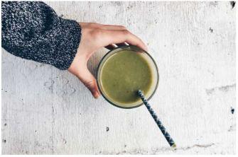 Que faut-il manger pour guérir rapidement quand on est malade ?