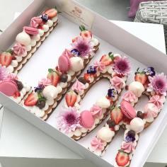 Adi-Klinghofer-Cakes8