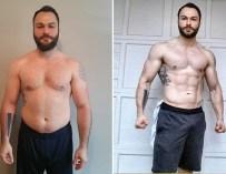 3 Changements simples pour perdre ses kilos et retrouver la forme