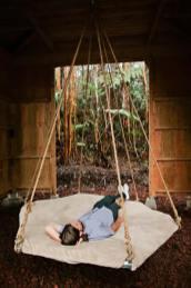 Dreamy Tropical Tree House 07