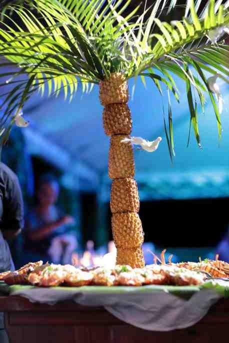 Gastronomy is Magnifique au Sofitel 03