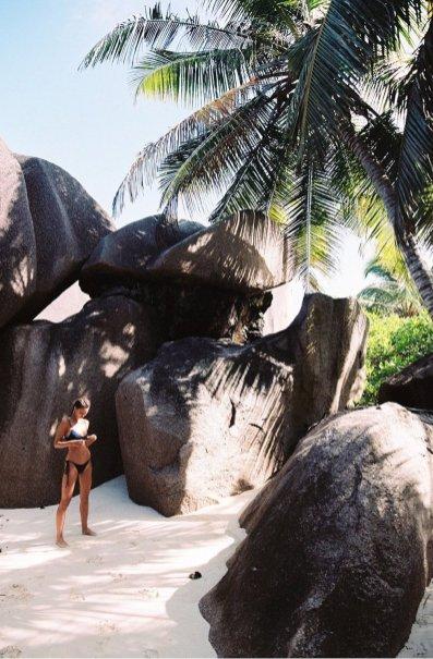 Seychelles29