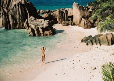 Seychelles53
