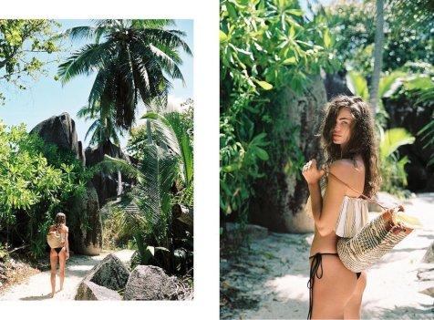 Seychelles58