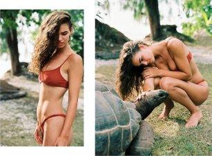 Seychelles74