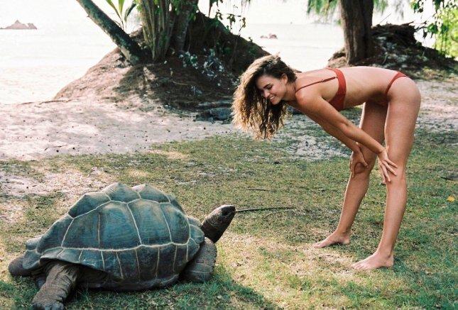 Seychelles75