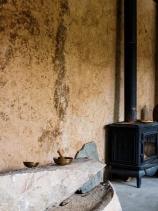 Studio-Cottage-9-tt-width-620-height-827-lazyload-0-crop-1-bgcolor-000000-except_gif-1
