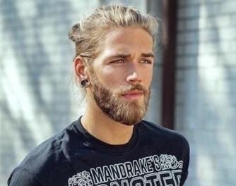 Quel style de barbe pour la forme de votre visage ?
