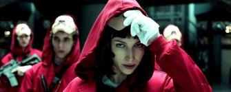 Netflix : La Casa de Papel, une pépite à ne pas manquer