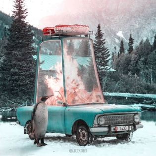 Julien-Tabet-animaux-surrealistes_2