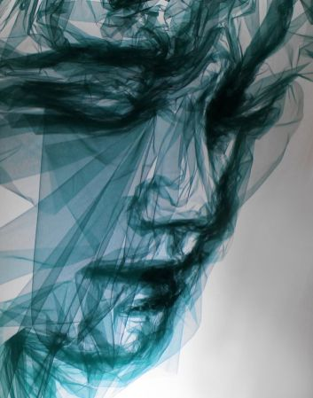 Tulle-Exhibition-LIVE-at-Bergdorf-Goodman-by-British-Artist-Benjamin-Shine (10)