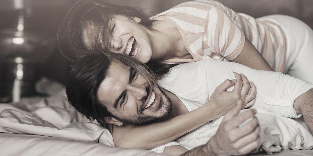 couple-fou-amoureux-hooponopono-