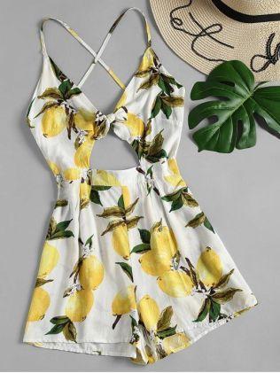 Fashion by Moving Tahiti (12)