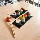 glaces-illusion-sushis-4