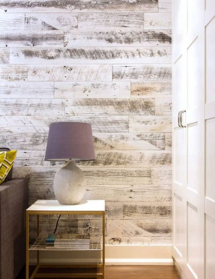 how-to-whitewash-wood-3-ways-ultimate-guide-apieceofrainbow-5 (3)