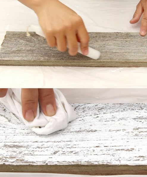 how-to-whitewash-wood-3-ways-ultimate-guide-apieceofrainbow-9 (3)