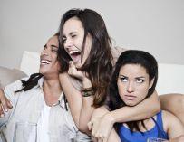 Envie et jalousie : Quelle différence ?