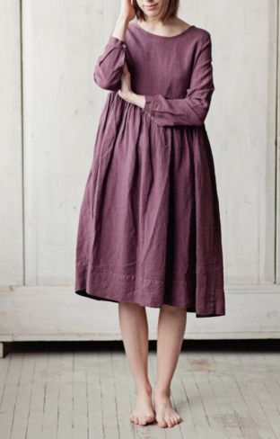 Oversize Dress Moving Tahiti (13)