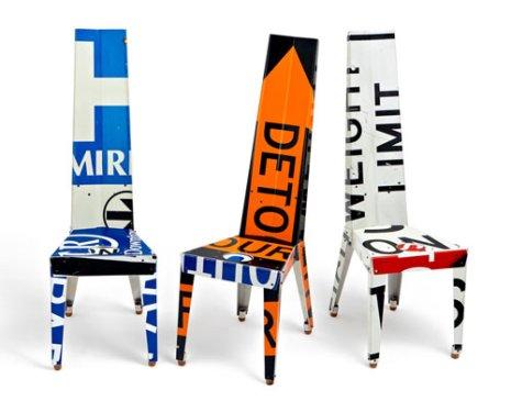 transit-chairs-1