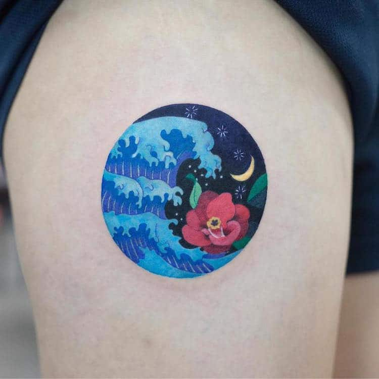 zihee-tattoo-delicate-tattoos-14