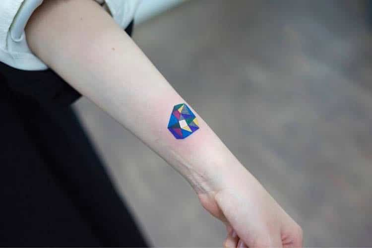 zihee-tattoo-delicate-tattoos-8