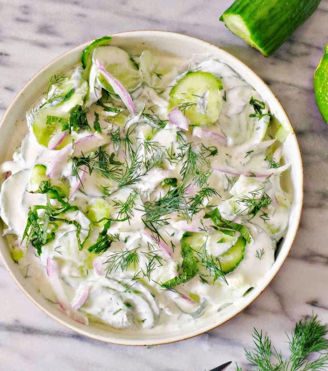 salade turque au concombre bd1