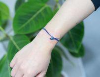 Les tatouages délicats de Zihee, inspirés de la nature