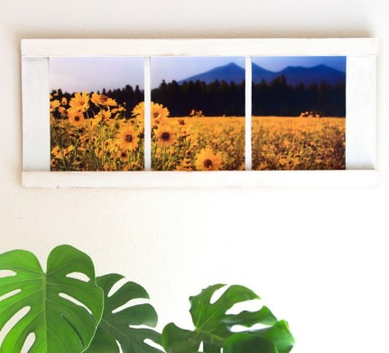 collage-photo-frame-DIY-picture-frame-double-photo-frame-how-to-make-wood-photo-frame-handmade-apieceofrainbow-blog-2