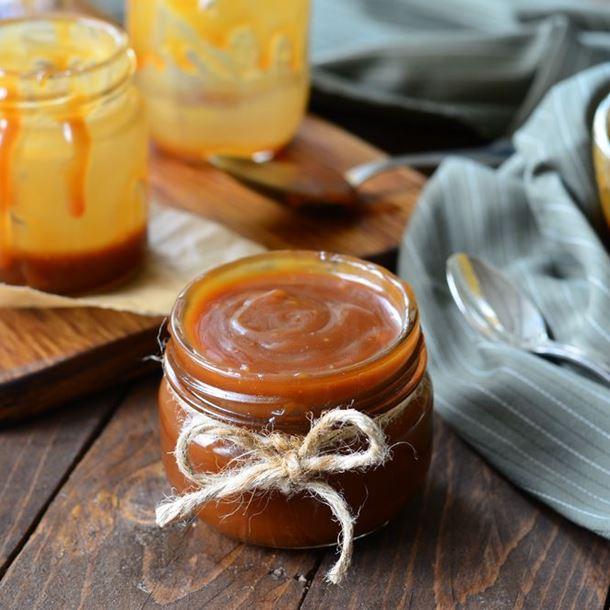 i82119-caramel-au-beurre-sale
