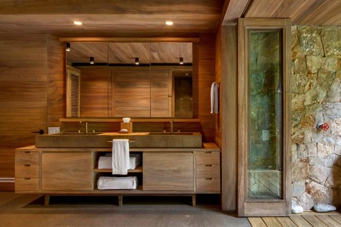 amenagement-design-salle-de-bains-rustique