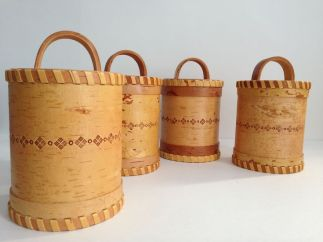 Birch-bark-How-I-Turned-My-Hobby-Into-Business-5b40e36bb8776__880