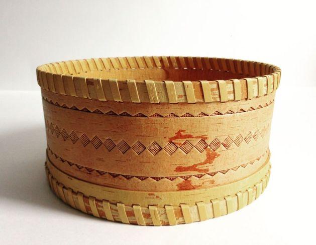 Birch-bark-How-I-Turned-My-Hobby-Into-Business-5b40e44de6719__880