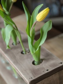 Bottle-Vase-with-wood-500x750