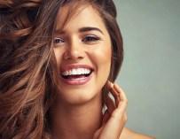 Comment prolonger la couleur de vos cheveux ?