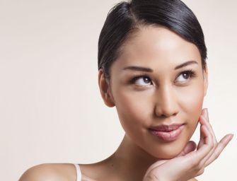 Comment obtenir une peau éclatante de façon naturelle ?