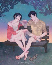 LIntimité-illustrée-par-Yang-Se-Eun-24