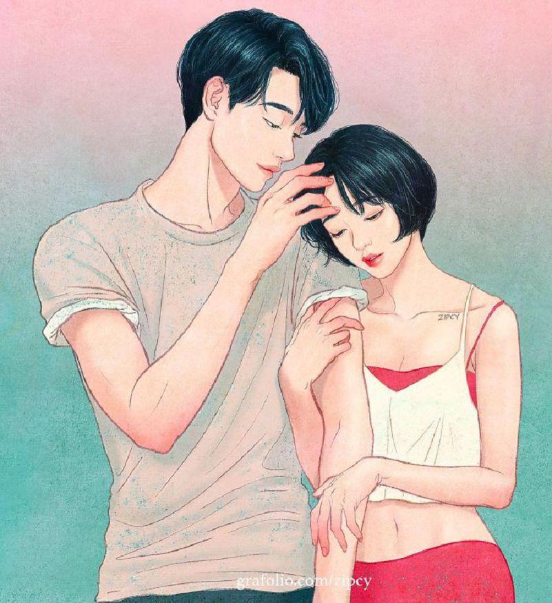 LIntimité-illustrée-par-Yang-Se-Eun-32