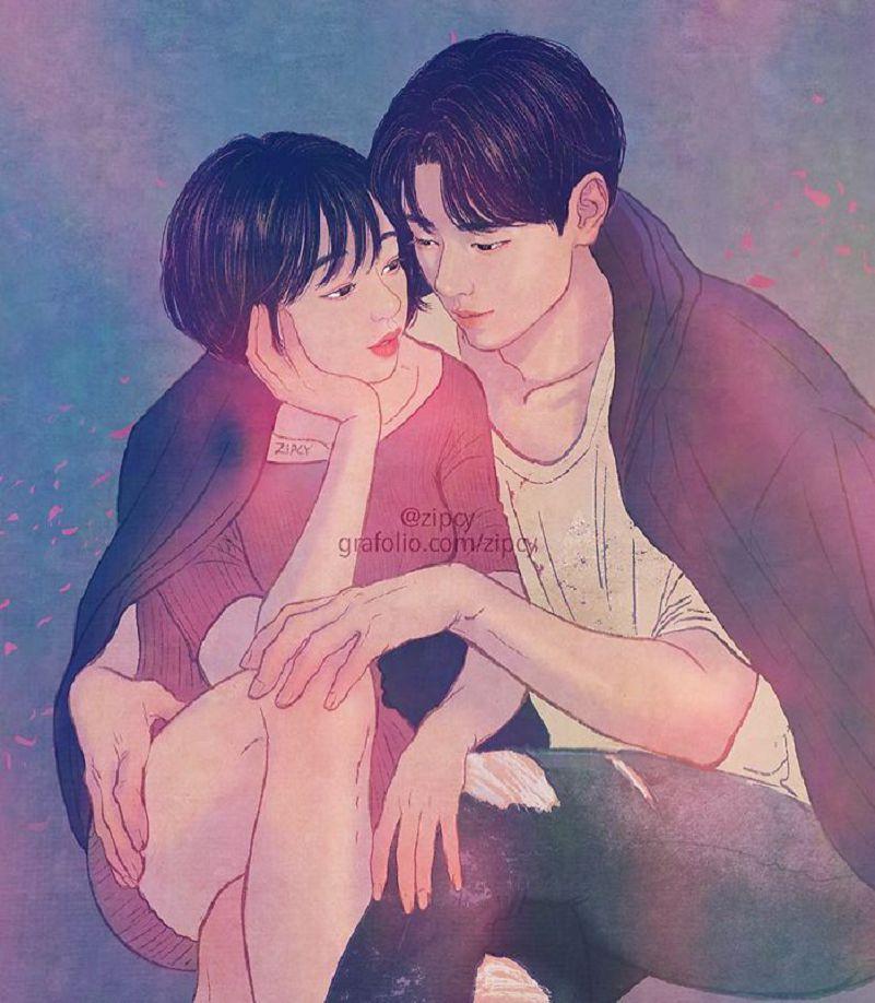 LIntimité-illustrée-par-Yang-Se-Eun-33
