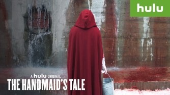 The Handmaid's Tale, la série qui vous fera frissonner