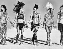 Burning Man – le festival le plus déjanté de tous les temps